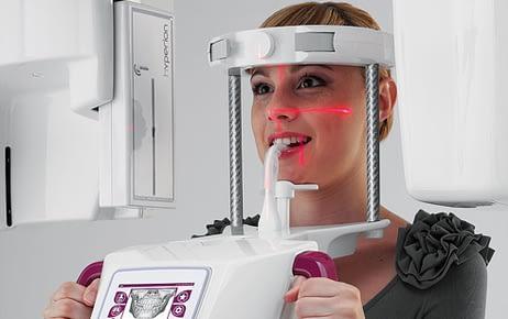 3D-rentgenogramos